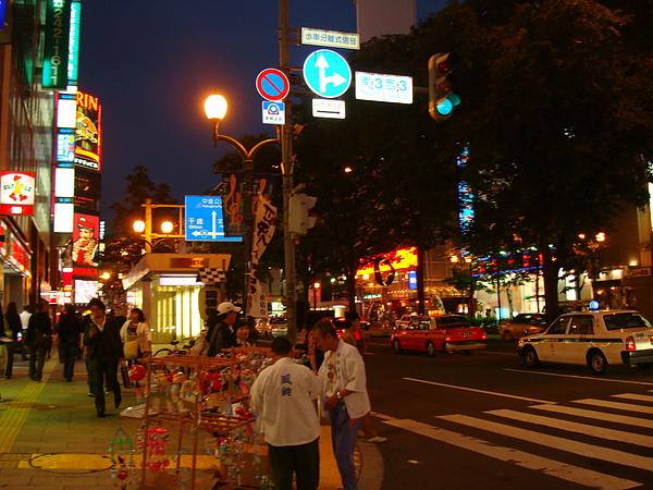 札幌夜遊13.jpg