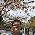 D2_六甲溫泉49.JPG