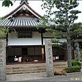 D2_六甲溫泉135.JPG