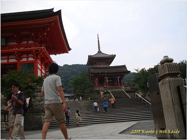 清水寺30.JPG