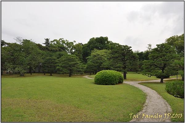 元離宮22.JPG