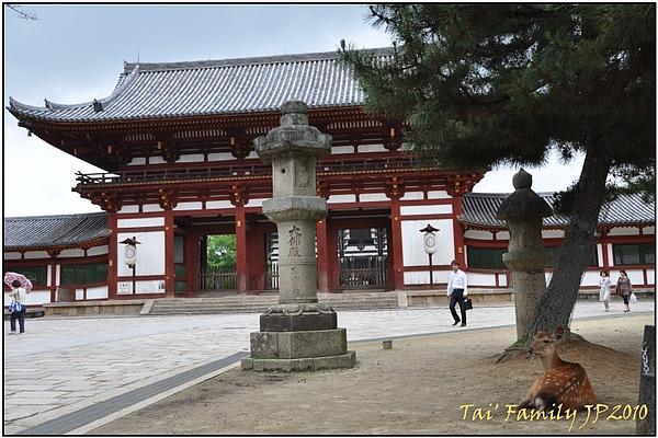 奈良-東大寺060.JPG