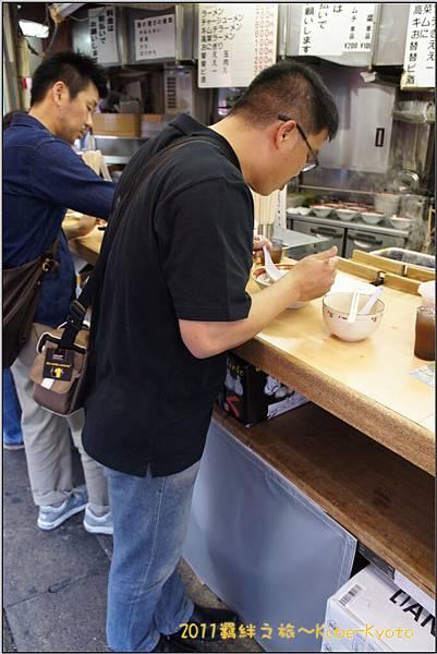 D1_Kobe街道10.JPG