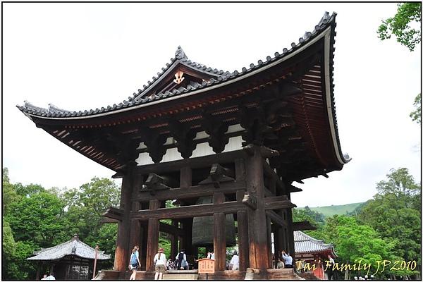奈良公園006.JPG