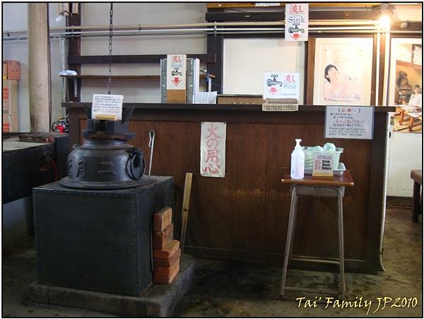 奈良-二月堂069.JPG