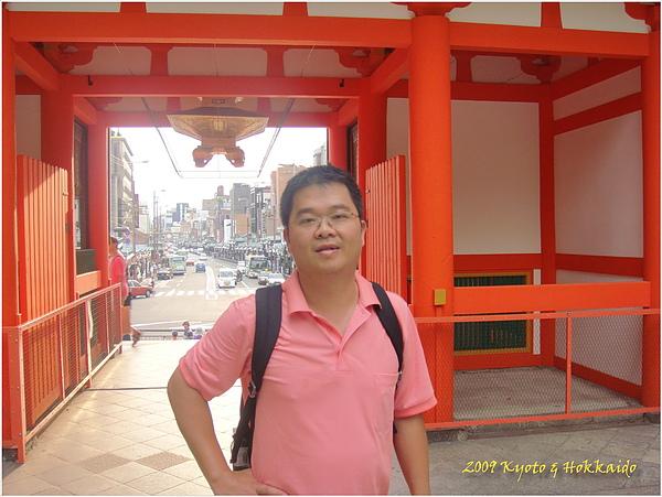祇園八阪神社2.JPG