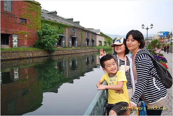 5小樽運河90.JPG