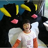 4旭川Z_動物園號86.JPG