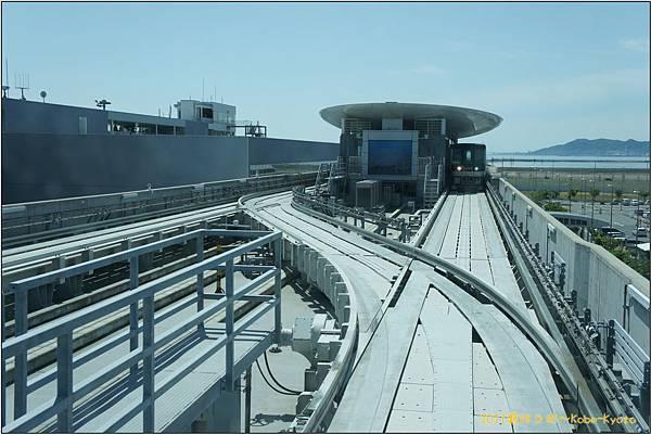 D1_Kobe快速船30.JPG