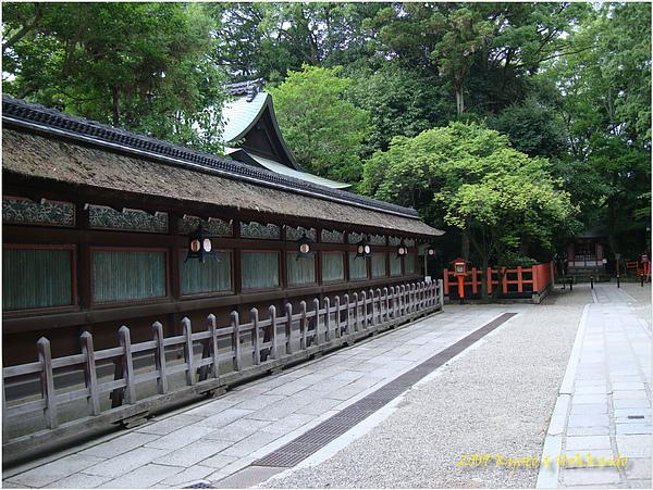 祇園八阪神社24.JPG