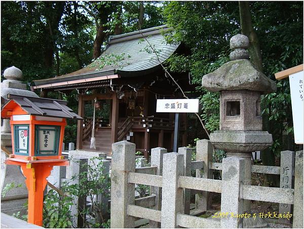 祇園八阪神社23.JPG