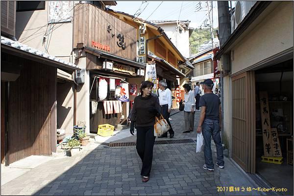 D2_六甲溫泉158.JPG