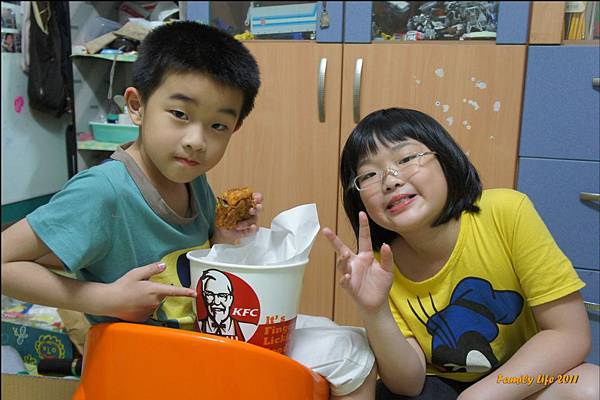 吃KFC.jpg