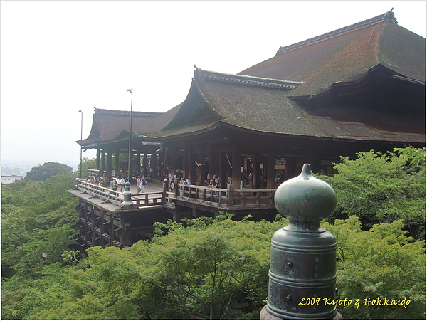 清水寺95.JPG