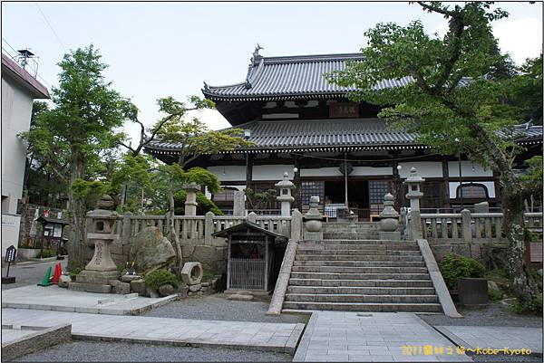 D2_六甲溫泉127.JPG