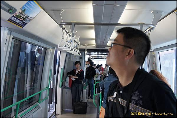 D1_到Kobe2.JPG