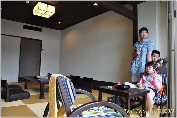 富士吟景周邊25.JPG