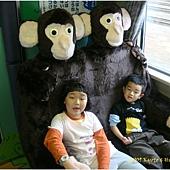 4旭川Z_動物園號15.JPG