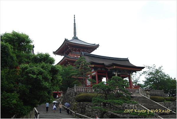 清水寺45.JPG