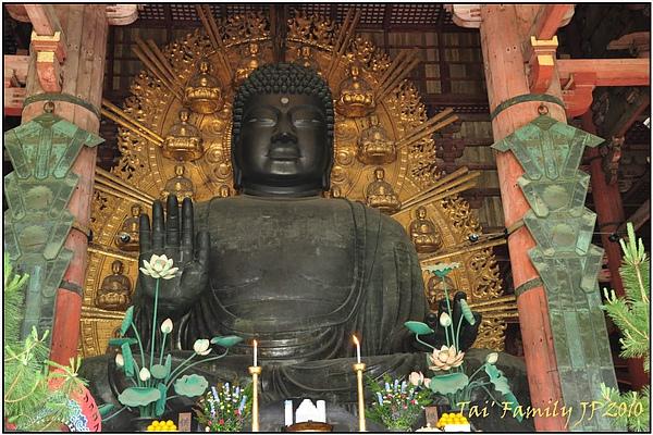 奈良-東大寺088.JPG