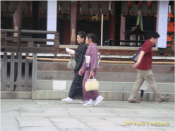 祇園八阪神社38.JPG