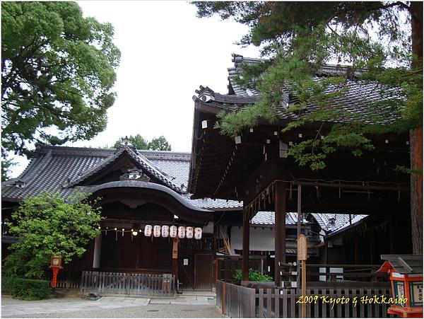 祇園八阪神社34.JPG