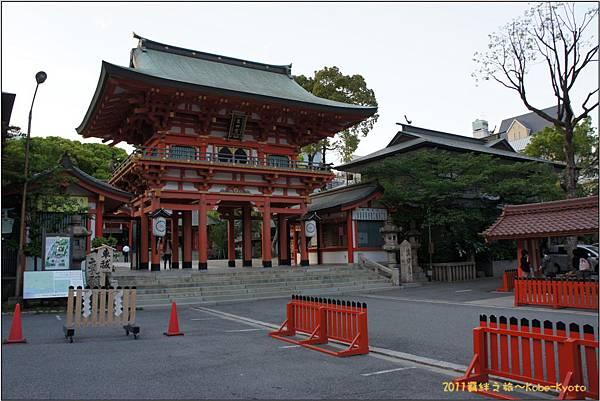 D1_Kobe神社1.JPG