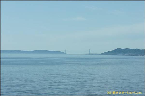 D1_Kobe快速船35.JPG