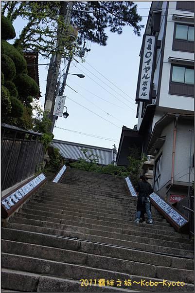 D2_六甲溫泉124.JPG