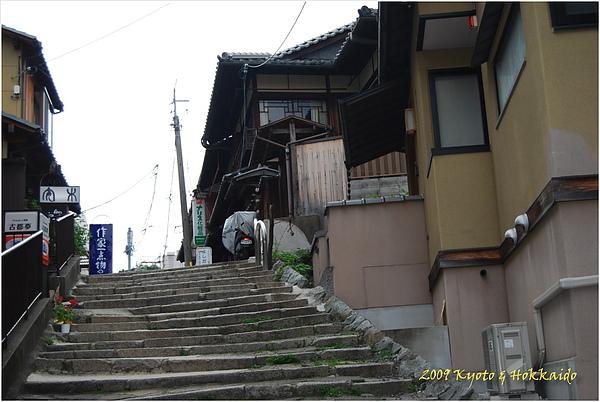 清水寺25.JPG