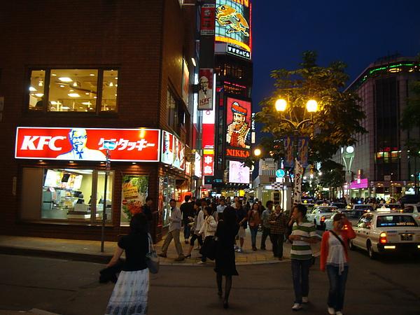 札幌夜遊15.jpg
