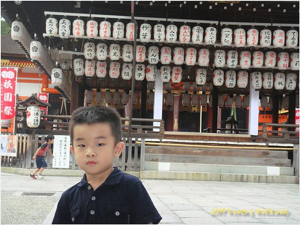 祇園八阪神社37.JPG