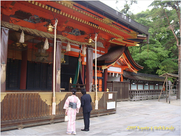 祇園八阪神社10.JPG