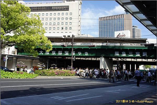 D4_神戶10.JPG