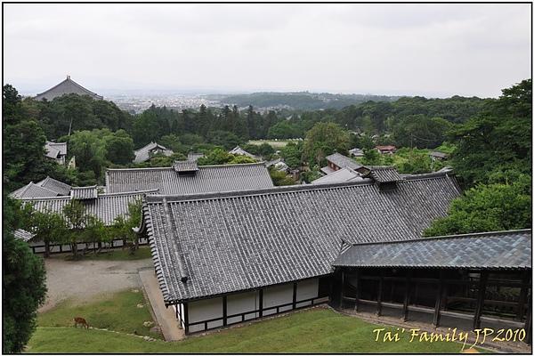 奈良-二月堂047.JPG