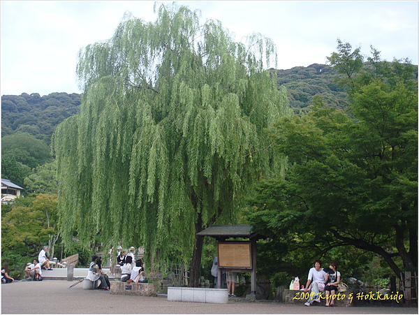 祇園八阪神社27.JPG