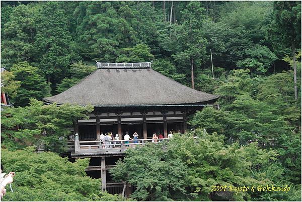 清水寺83.JPG