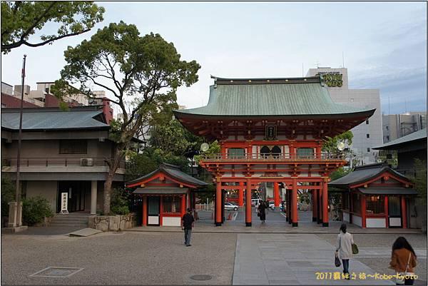 D1_Kobe神社9.JPG