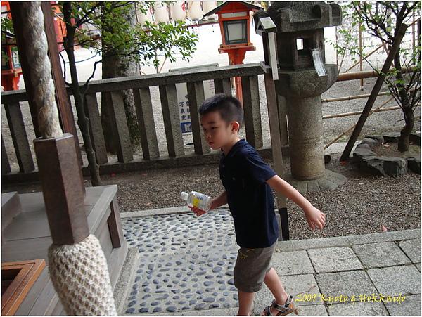 祇園八阪神社12.JPG