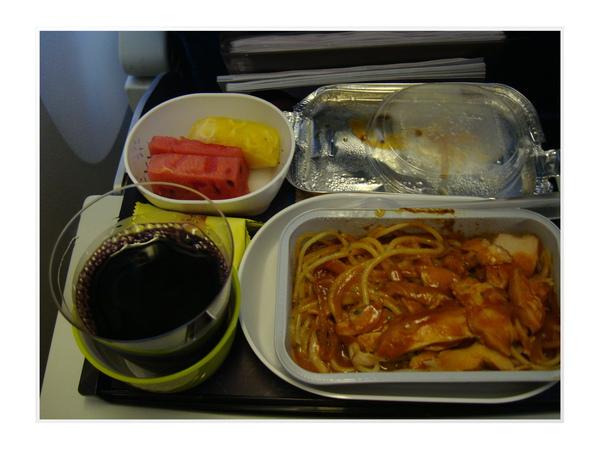 20100619_234511_國泰的餐1.jpg