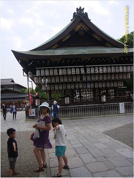 祇園八阪神社31.JPG