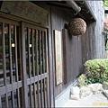 D2_六甲溫泉120.JPG