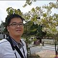 D2_六甲溫泉78.JPG
