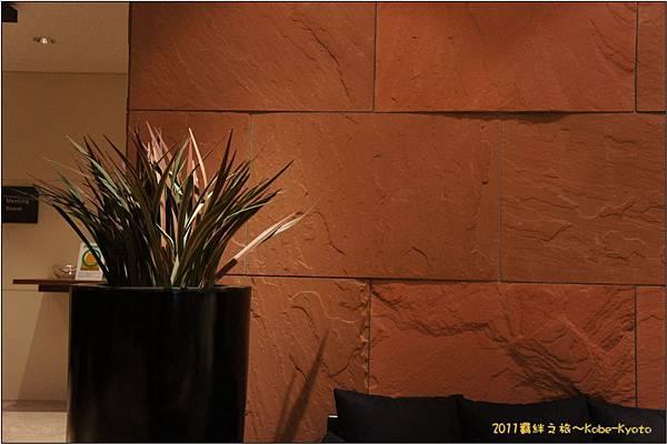 D4_B飯店2.JPG
