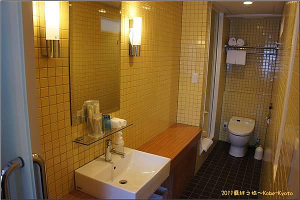 D4_B飯店7.JPG