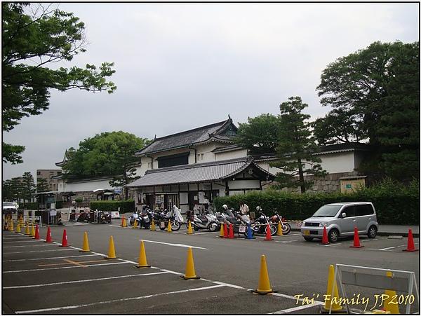 元離宮65.JPG