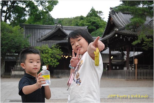 祇園八阪神社51.JPG