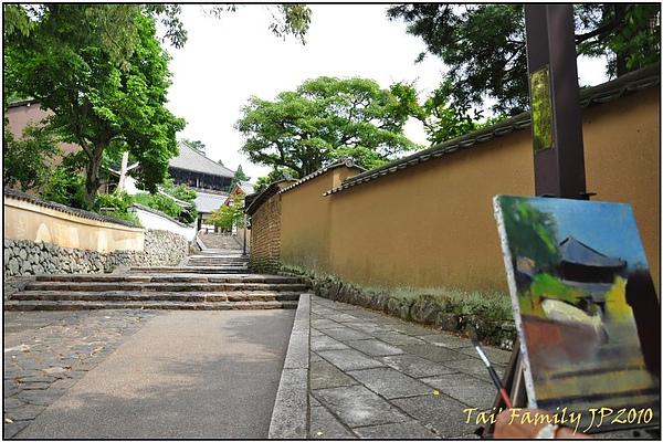 奈良-二月堂116.JPG
