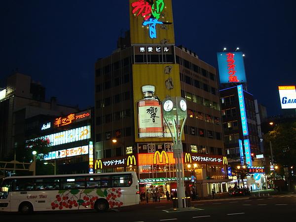 札幌夜遊19.jpg