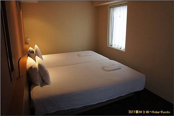 D4_B飯店3.JPG